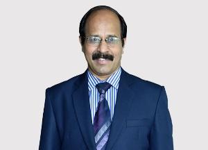 Mr. Beni Prasad Rauka