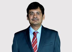 Mr. Mukund Kabra