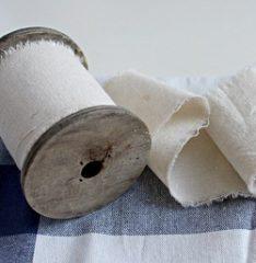 textile-4