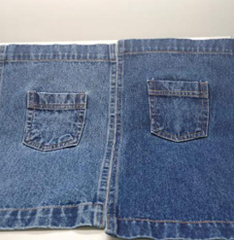 textile-11